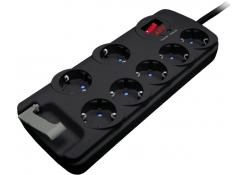Сетевой фильтр AEG PDU-GE7