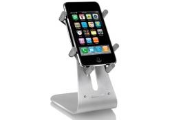 Подставка LUXA2 H2 для iPod, iPhone и других смартфонов (LH0005)