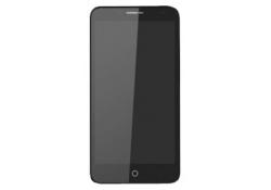 Мобильный телефон ALCATEL ONE TOUCH 5054D черный