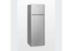 BEKO DS328000S