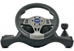 Sven Driver