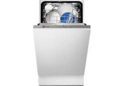 ELECTROLUX ESL94200LO