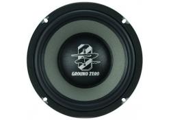 Автомобильная акустика Ground Zero GZMW 200NEO