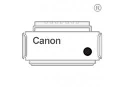 Картридж Canon Toner 729 4370B002