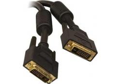 BRACKTON Basic DVI-SKB-0200.B