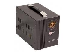 Стабилизатор ЭРА STA-1500
