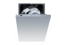 Посудомоечная машина BERSON BDW45