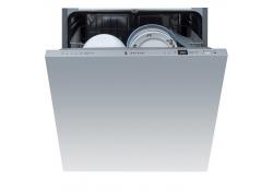 Посудомоечная машина BERSON BDW60