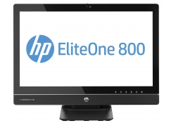 Моноблок HP EliteOne 800 G1 J7D40EA