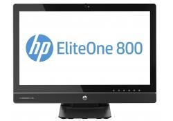 Моноблок HP EliteOne 800 G1 J7D43EA