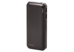 HIPER Power Bank SP12500 Black