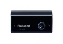 Panasonic QE-QL101 EE-K