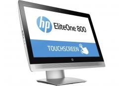 Моноблок HP EliteOne 800 G2 P1G69EA
