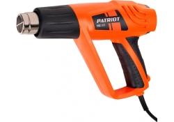 Фен технический PATRIOT HG200