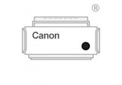 Картридж Canon Toner 726 3483B002