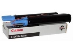 Картридж Canon C-EXV 6 Bk 1386A006