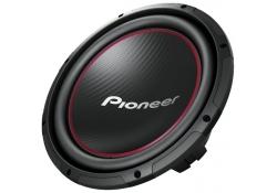 Автомобильный сабвуфер PIONEER TS-W304R