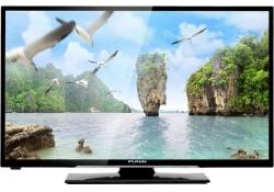 Телевизор FUNAI 32FDB5555/10