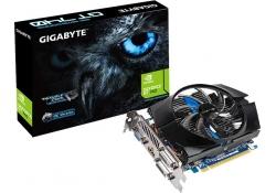 Gigabyte GT740 2GB DDR5