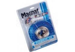 Набор для подключения Magnat Power 10