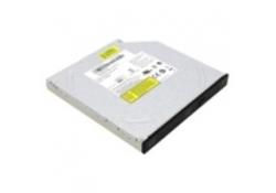 Lite-On DS-8ACSH-24 Black (SATA)
