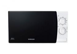 Samsung GE81KRW-1/BW