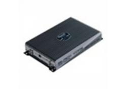 Автомобильный усилитель Magnat Black Core One