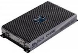 Автомобильный усилитель Magnat Black Core Four