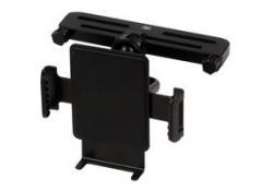 Универсальное автомобильное крепление для планшета T'nB TABHOLD1