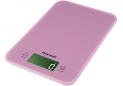 MAXWELL MW-1456