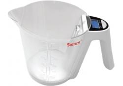 SATURN ST-KS7800