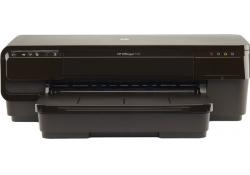 HP Officejet 7110 Wide CR768A