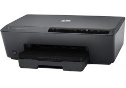 HP Officejet Pro 6230 ePrinter E3E03A