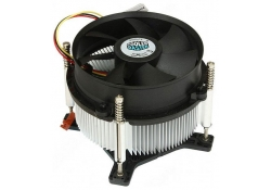 Cooler Master (CP6-9HDSA-0L-GP)