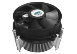 Cooler Master (CP6-9HDSA-PL-GP)