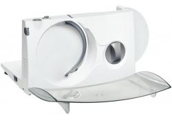 Ломтерезка Bosch MAS4601N