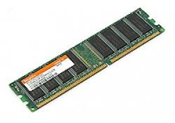 1024MB PC-3200 DDR400 Patriot PSD1G400