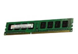 4GB PC-10660 DDR3-1333 Goodram GR1333D364L9S/4G