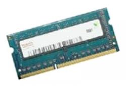 4GB PC-12800 DDR3-1600 Goodram GR1600D364L11S/4G