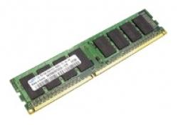 8GB PC-12800 DDR3-1600 Kingston KVR16N11/8