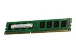 4GB PC-15000 DDR3-1866 Kingston HX318C10F/4