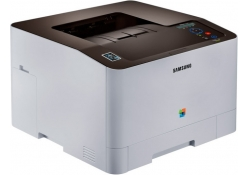 Printer Samsung Mono Laser SL-M2020