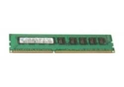 8GB PC-15000 DDR3-1866 Kingston HX318C10F/8