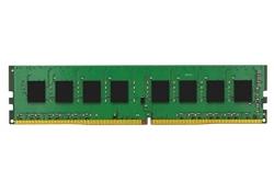8GB PC-19200 DDR4-2400 Kingston HX424C15FB/8