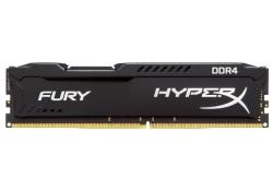 8GB PC-21300 DDR4-2666 Kingston HX426C15FB/8