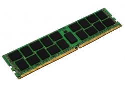 32Gb DDR4-2133 Kingston KVR21R15D4/32 ECC-REG