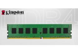 8GB DDR4-2133 Kingston KVR21E15D8/8 ECC