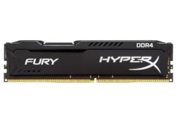 8GB PC-17000 DDR4-2133 Kingston HX421C14FB2/8