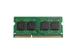 4GB PC-12800 DDR3-1600 Geil GGS34GB1600C11SC (SODIMM) 1.35V