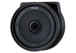 Автомобильный видеорегистратор ASUS RECO SMART